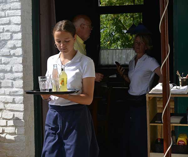 brasserie-la-hulpe